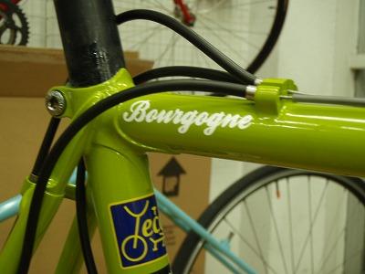 PB200469.jpg
