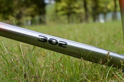 DSC_5060.jpg